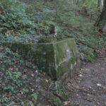 """Bürgerentscheid: MDR darf Grab der """"Dunkelgräfin"""" von Hildburghausen öffnen"""