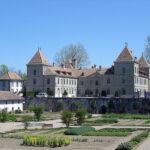 """Noblesse obligé!"" – Neue Dauerausstellung im Chateau Prangins"