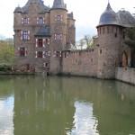 Burg Satzvey 9