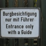 Burg_Sooneck7