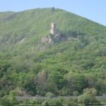 Burg_Sooneck9