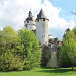 Burg_Zievel4