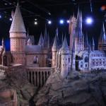 Harry-Potter-Drehorte: Wo liegt Schloss Hogwarts?