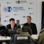 Krefelder Tierquälerin (17) verurteilt: Ein Jahr Jugendhaft auf Bewährung