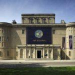 Hochwasser flutet Museumsdepot in Halle – Dramatische Rettungsaktion