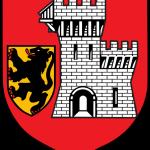 Grevenbroich: Burgreste aus dem 9. Jahrhundert planiert