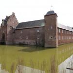 WDR stellt die Boeselagers von Burg Heimerzheim vor