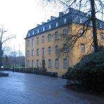 Schloss Heiligenhoven soll Burn-out-Klinik werden