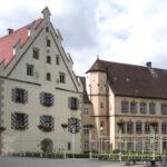 Weißenhorn: Rathaus zieht ins Fuggerschloss