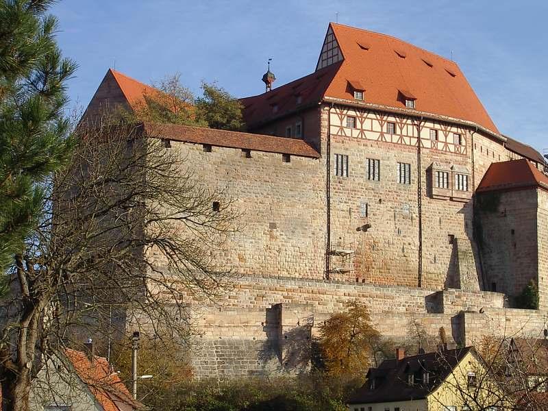 museum cadolzburg burgmuseum kritik