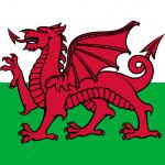 Burgen in Wales: Festungen zwischen Kelten und Normannen