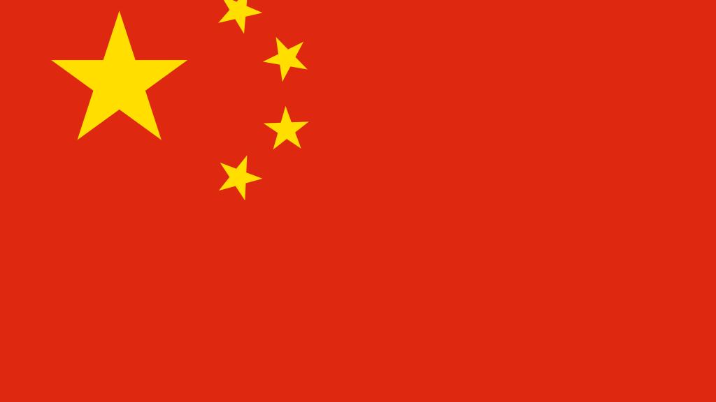 Chinesische Invesostoren kaufen französische Weingüter.