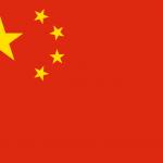 """""""Red Obsession"""": Reiche Chinesen kaufen Wein-Châteaux"""