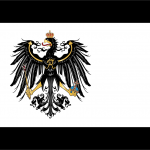 Der Diebstahl des Preußenschatzes auf Burg Hohenzollern