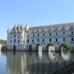 Chateau Chenonceau und die Rache der Medici-Königin