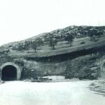 Monte Soratte: Hitlers Bunkerfestung in Italien