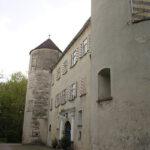 Neuer Besitzer für Schloss Bächingen gesucht