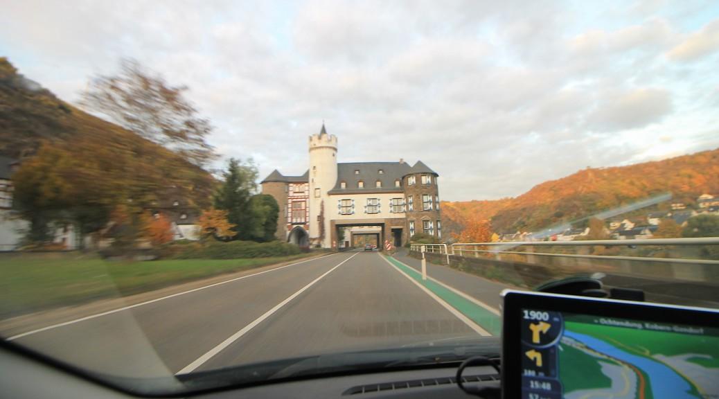 schloss-gondorf-mosel-2