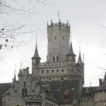 Heiraten auf Schloss Marienburg bei Hannover