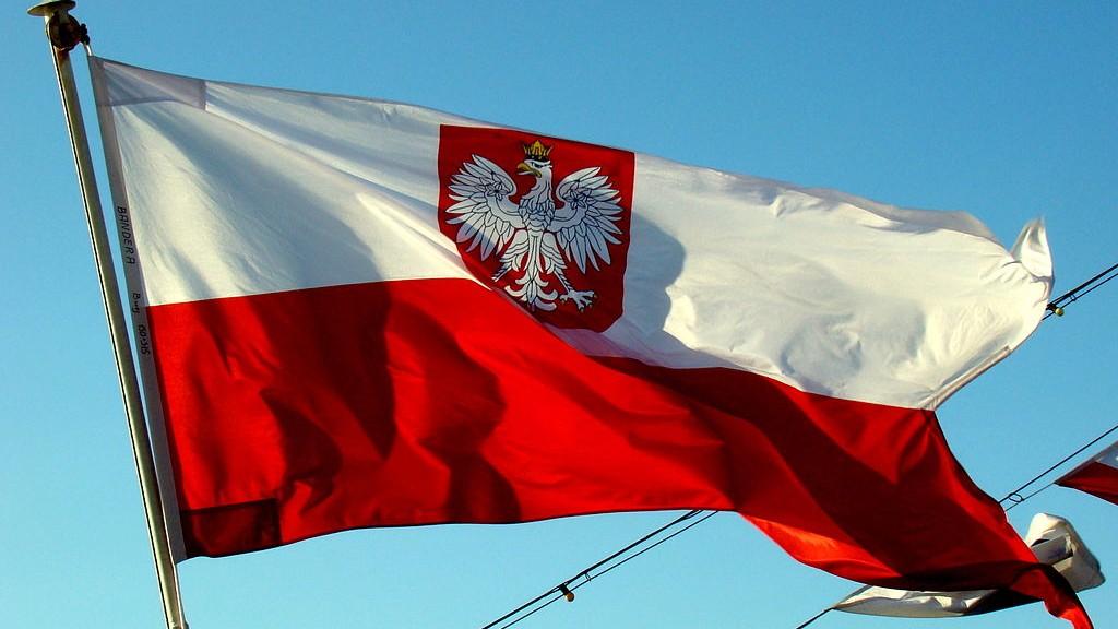 Foto: Wikipedia / Mateusz War / CC-BY-SA 3.0