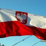 Schlösser in Polen zu verkaufen