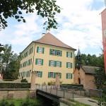 Multimedial auf den Spuren der Wittelsbacher Schlösser