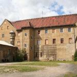 Wiener Prinz kauft und saniert Altes Schloss Penig