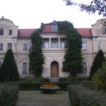 Schloss Tannenfeld wird verkauft und Demenzzentrum