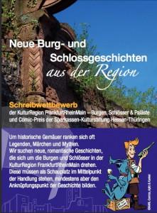 Das PDF zum Schreibwettbewerb.