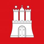 Hammaburg: Keimzelle Hamburgs entdeckt