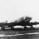 Luftwaffe vor New York: Gab es 1944 einen USA-Flug der Ju 390?