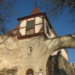 Internet-Millionär kauft Schloss Roseck (Schwaben)