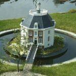 Schloss Drakensteyn: Ex-Königin Beatrix' neue Heimat