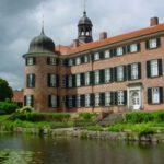 Schloss Eutin soll mit Ausstellungen locken