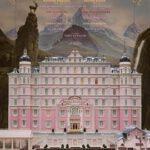 """4 Oscars für """"Grand Budapest Hotel"""": Freude in Sachsen"""