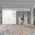 Schloss Harburg bekommt ein Museum