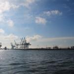 U-Boot-Bunker Elbe II: Hamburgs verschüttete U-Boot-Wracks