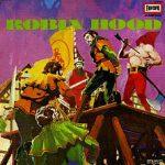 Robin Hood: Was wurde aus Nottingham Castle?