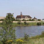 Sachsens Schlösser-Verfall: FAZ über Schloss Promnitz