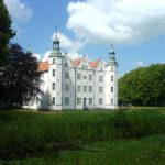 Schloss Ahrensburg: Sanierung ab 2015 geplant