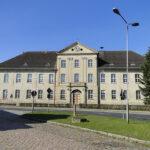 Kölner wollen Unteres Schloss Mirow kaufen – Geburtsort einer englischen Königin