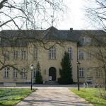 Wer will Schloss Holdenstedt kaufen?