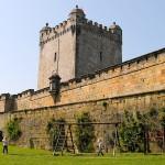 Die schönsten Burgen und Schlösser in Niedersachsen