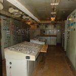 Honecker-Bunker 5001 in Wandlitz soll Museum werden