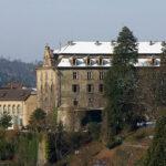 Neues Schloss Baden-Baden wird Hyatt-Luxushotel