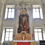 Bischofsschloss Pöckstein öffnet wieder