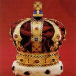 Schloss Marienburg: Welfen zeigen geschmuggelte Krone
