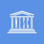 Schloss Corvey ist jetzt Unesco-Welterbestätte