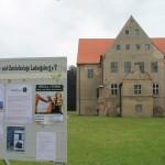 Schloss Ludwigsburg: Witwensitz für 1000 Gulden