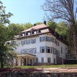 Schloss Rabenstein: Ärger beim Umbau zum Luxushotel